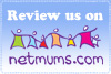 Alpha Bouncy Castles Surrey on Netmums